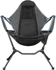 backpack chair rei nemo