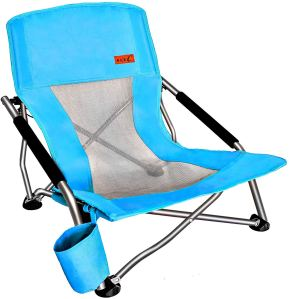 backpack chair nice c low