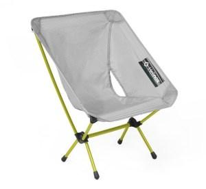 backpack chair rei helinox