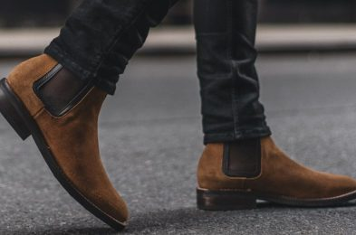 chelsea-boots-featured-image