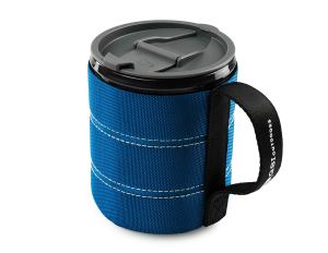 camping mugs gsi outdoors