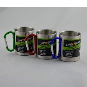 camping mugs lifegear