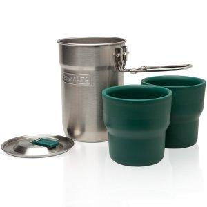 camping mugs stanley