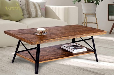 coffee-table-featured-image
