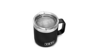 camping mugs yeti