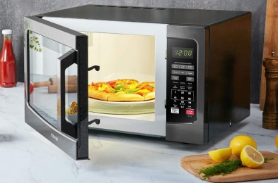 countertop-microwave-featured-image