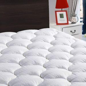 best mattress topper leisuretown