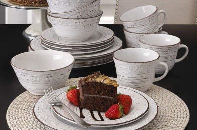 dessert-dishes