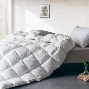 best down comforter apsmile