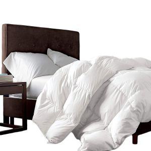 best down comforter siberian