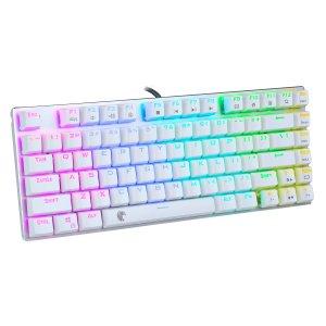 E-Yooso Keyboard