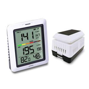 Ecowitt Air Monitor