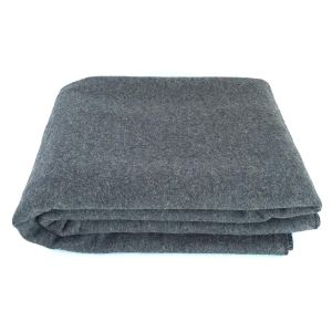 EKTOS Wool Blanket