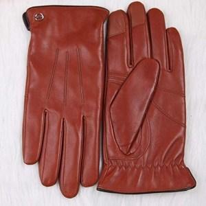 Elma driving gloves