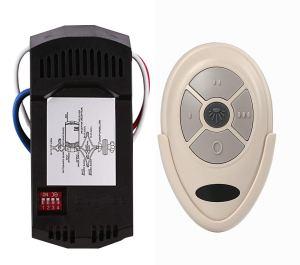 eogifee ceiling fan remote