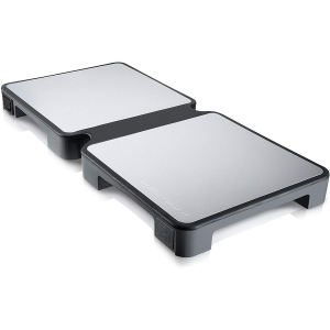 Homeart Modular Electric Warming Trays - best warming tray