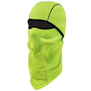 Ergodyne balaclava - best balaclavas and ski masks