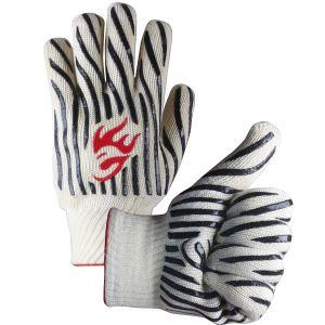 EvridWear Gloves
