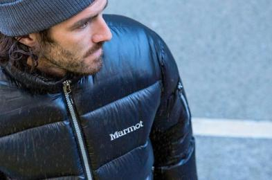 featured down jackets image