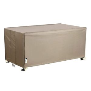 Flexiyard Patio Deck Box Cover