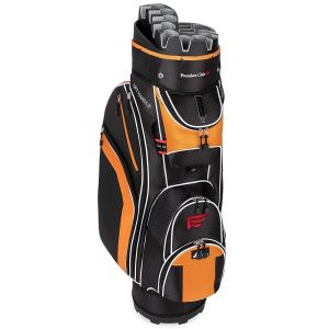 Founders club golf bag