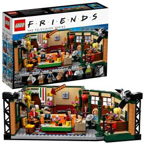 best lego sets friends