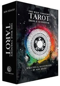 halloween party games for adults tarot cards