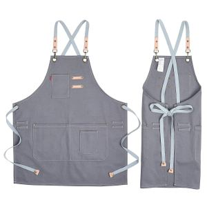 COOLYOUTH Cotton Apron