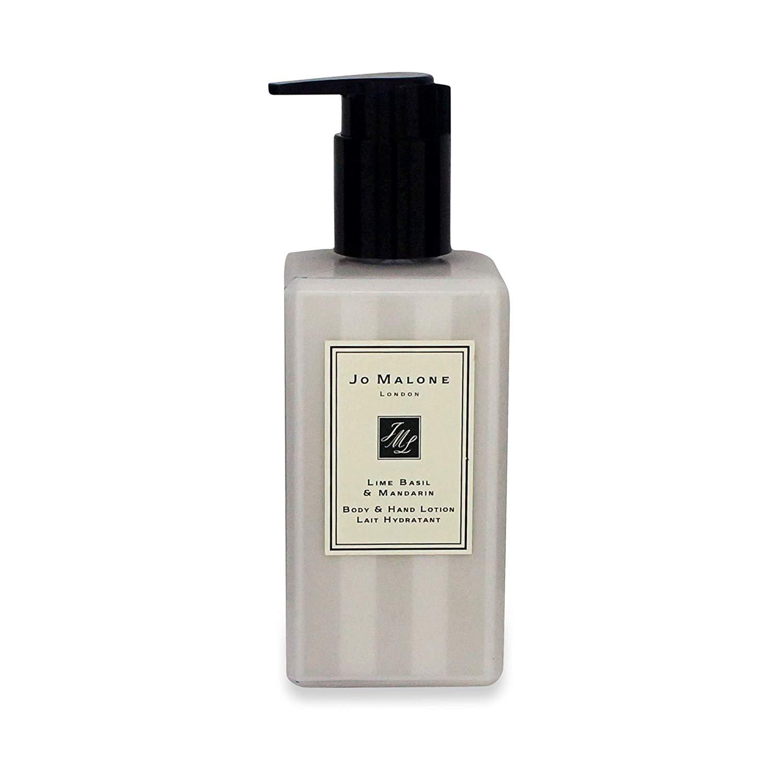 hostess gift ideas jo malone hand soap