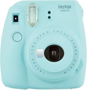 hostess gift ideas instant camera