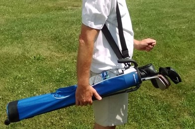Golf-Stand-bag-featured-image