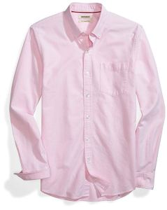 Goodthreads oxford shirt
