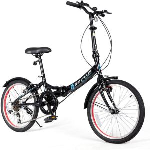 GoPlus Bike