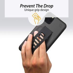 Grip2U Case