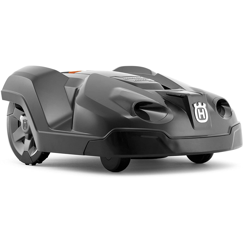 Husqvarna 430X Robotic Lawn Mower (3/4 Acre)