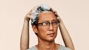 best hair loss treatment - Hims
