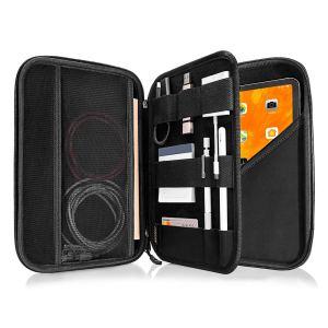 ipad pro accessories Tomtoc portfolio case