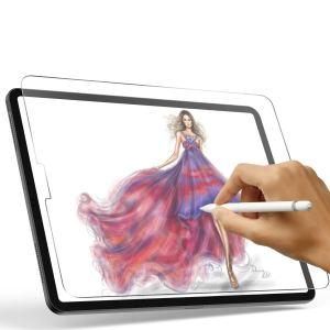 ipad pro accessories - Paperlike iPad Pro 11 Screen Protector