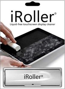 ipad pro accessories - SKT Productions iRoller Screen Cleaner