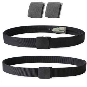 jasgood anti theft belt