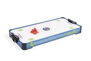 joola air hockey table