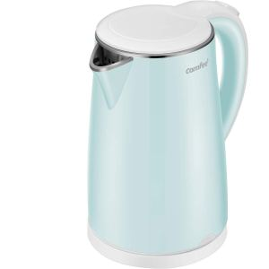 best electric kettle comfee