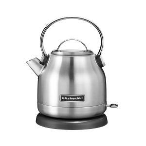 best electric kettle kitchenaid