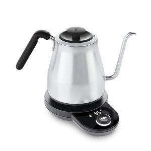best electric kettle oxo brew