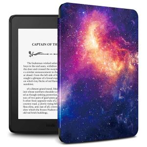 kindle paperwhite case infiland