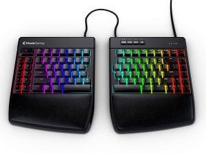 Kinesis Keyboard