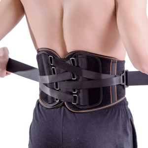 back support belts king of kings
