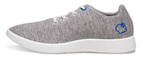 lemouton wool sneaker