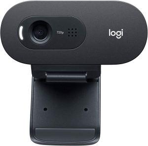 best webcams of 2020 - Logitech C270