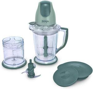 margarita machine ninja food processor